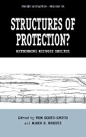 Structures of Protection?: Rethinking...