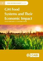 GM Food Systems and Their Economic...