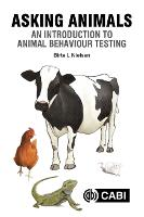 Asking Animals: An Introduction to...