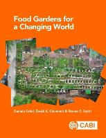 Food Gardens for a Changing World