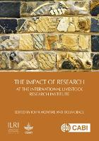 The Impact of Research at The...