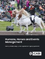 Humans, Horses and Events Management