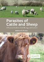 Parasites of Cattle and Sheep: A...