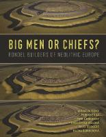 Big Men or Chiefs?: Rondel Builders ...