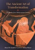The Ancient Art of Transformation:...