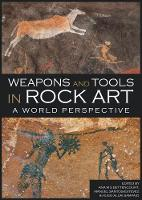 Weapons and Tools in Rock Art: A ...