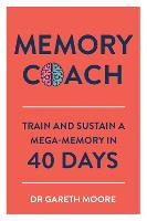 Memory Coach: Train and Sustain a...