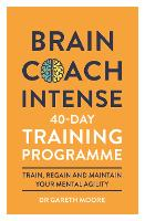 Brain Coach Intense: 40-Day Training...