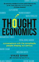 Thought Economics: Conversations with...