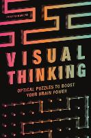 Visual Thinking: Optical Puzzles to...