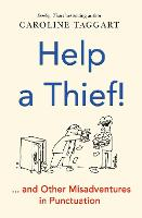 Help a Thief!: And Other ...