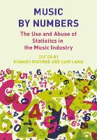 Music by Numbers: The Use and Abuse ...