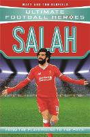 Salah - Collect Them All! (Ultimate...