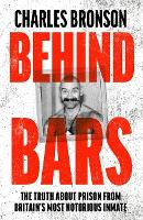 Behind Bars - Britain's Most ...