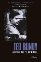 Ted Bundy: America's Most Evil Serial...