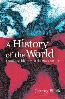 A History of the World: From...