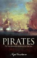 Pirates: The truth behind the robbers...