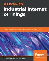 Hands-On Industrial Internet of...