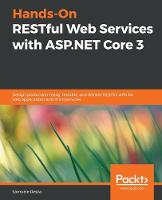 Hands-On RESTful Web Services with...