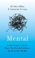 Mental: Everything You Never Knew You...