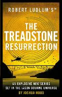 Robert Ludlum's (TM) The Treadstone...