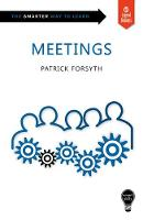 Smart Skills: Meetings