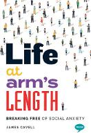 Life At Arm's Length: Breaking Free ...