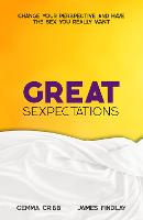 Great Sexpectations: Change your...