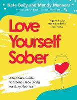 Love Yourself Sober: 2020