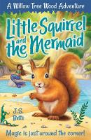 Willow Tree Wood Book 3 - Little...