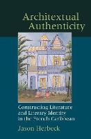 Architextual Authenticity:...