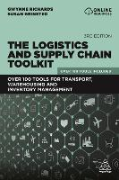 The Logistics and Supply Chain...