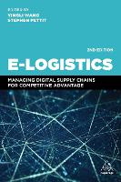 E-Logistics: A Guide to Supply Chain...