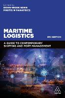 Maritime Logistics: A Guide to...