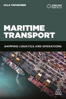 Maritime Transport: Shipping ...