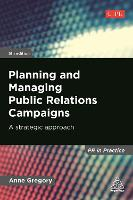 Planning and Managing Public ...