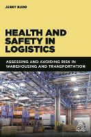 Health and Safety in Logistics:...