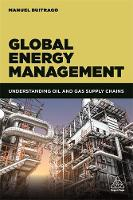 Global Energy Management:...