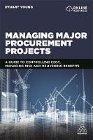 Managing Major Procurement Projects: ...