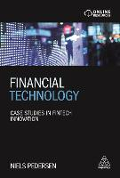 Financial Technology: Case Studies in...
