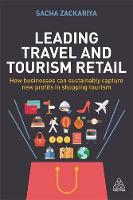 Leading Travel and Tourism Retail: ...
