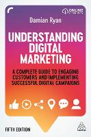 Understanding Digital Marketing:...