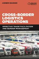 Cross-Border Logistics Operations:...