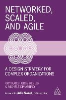 Networked, Scaled, and Agile: A ...