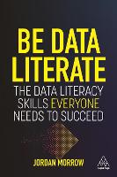 Data Literacy: Analyze Effectively,...