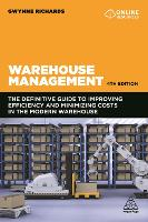 Warehouse Management: The Definitive...