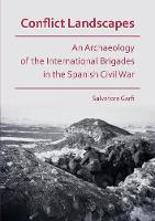 Conflict Landscapes: An Archaeology ...