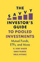 The Savvy Investor's Guide to Pooled...