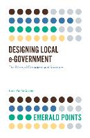Designing Local e-Government: The...