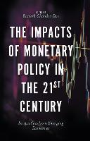 The Impacts of Monetary Policy in the...